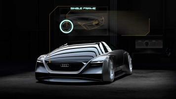 Прикрепленное изображение: Audi Fleet Shuttle Quattro-002.jpg