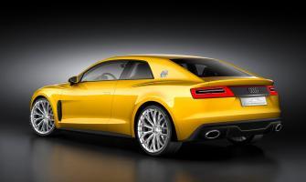Прикрепленное изображение: Audi Sport Quattro-002.jpg