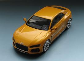 Прикрепленное изображение: Audi Sport Quattro-01.JPG