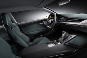 Прикрепленное изображение: Audi Sport Quattro-003.jpg