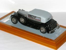 Прикрепленное изображение: Mercedes-Benz 770K «Grosser» (W07) Cabriolet D sn83816 004.JPG