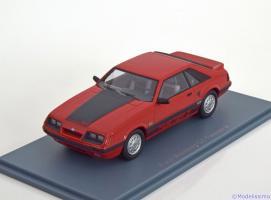 Прикрепленное изображение: Ford Mustang GT Twister.jpg