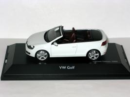 Прикрепленное изображение: VW Golf & A-Klasse 002.JPG