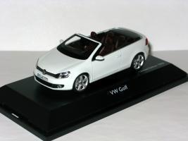 Прикрепленное изображение: VW Golf & A-Klasse 001.JPG