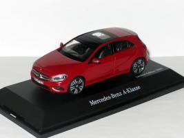 Прикрепленное изображение: VW Golf & A-Klasse 005.JPG