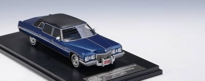 Прикрепленное изображение: Cadillac Series 75 1972.jpg