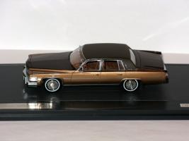 Прикрепленное изображение: CADILLAC Fleetwood Brougham Sedan 1979 004.JPG
