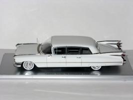 Прикрепленное изображение: Cadillac Series 75 Limousine 1959 003.JPG