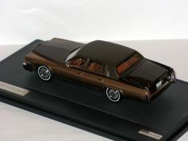 Прикрепленное изображение: CADILLAC Fleetwood Brougham Sedan 1979 005.JPG