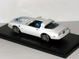 Прикрепленное изображение: Cadillac Series 75 Limousine 1959 014.JPG