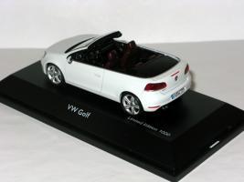 Прикрепленное изображение: VW Golf & A-Klasse 003.JPG