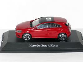 Прикрепленное изображение: VW Golf & A-Klasse 006.JPG