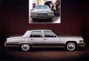 Прикрепленное изображение: Cadillac Fleetwood Brougham 1979.jpg