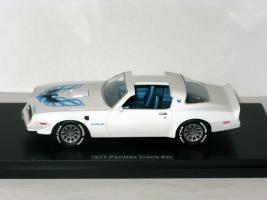 Прикрепленное изображение: Cadillac Series 75 Limousine 1959 013.JPG