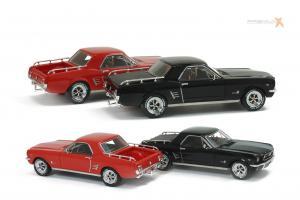 Прикрепленное изображение: FORD Mustang Mustero 1966.jpg