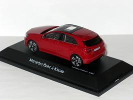 Прикрепленное изображение: VW Golf & A-Klasse 004.JPG