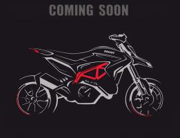 Прикрепленное изображение: 2013-ducati-hypermotard-design-08.png