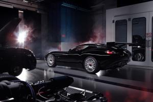Прикрепленное изображение: maserati-mostro-zagato-production-limited-to-5-units-photo-gallery_3.jpg