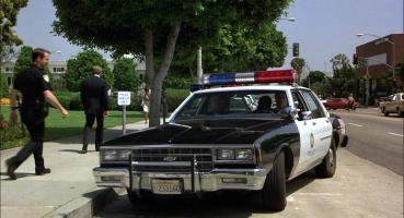 Прикрепленное изображение: Chevy-Impala-811.jpg