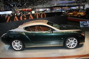 Прикрепленное изображение: 2008 Continental GTZ.jpg