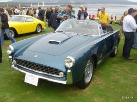 Прикрепленное изображение: 1956 cabriolet 0461GT 04.jpg