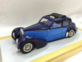 Прикрепленное изображение: Chro54 Bugatti T57 Galibier 1937 Gangloff Demi Berline sn57603.jpg