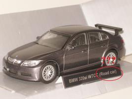 Прикрепленное изображение: BMW 320Si WTCC.jpg