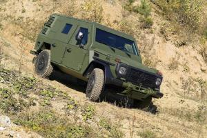Прикрепленное изображение: Military LAPV 5.4 (5-door) 12.jpg