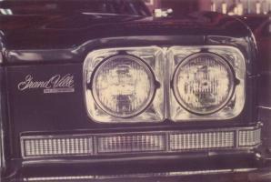 Прикрепленное изображение: Pontiac 4.jpg