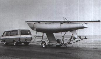 Прикрепленное изображение: РАФ-2203 для перевозки яхт.jpg
