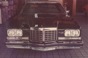 Прикрепленное изображение: Pontiac 1.jpg