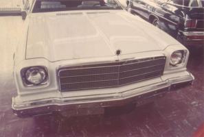 Прикрепленное изображение: Pontiac 3.jpg