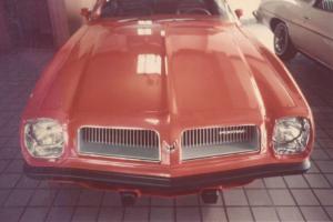 Прикрепленное изображение: Pontiac 2.jpg
