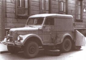 Прикрепленное изображение: ПУМ на базе ГАЗ-69.jpg