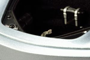 Прикрепленное изображение: F430_spider (60).jpg