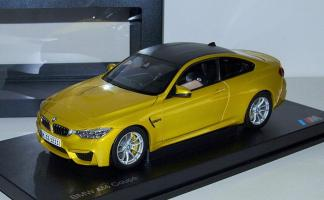 Прикрепленное изображение: BMW M4 Coupe F82.jpg