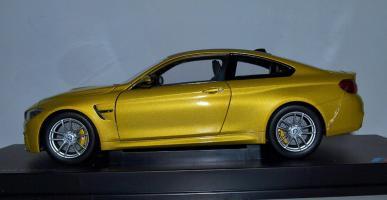 Прикрепленное изображение: BMW M4 Coupe F82 (1).jpg