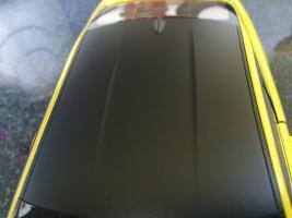 Прикрепленное изображение: BMW M4 Coupe F82 (2).jpg