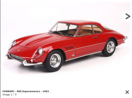 Прикрепленное изображение: 2015-05-03 21-30-36 Victory Lane   BBR FERRARI 400 Superamerica - 1962 - Google Chrome.png