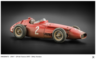 Прикрепленное изображение: 2015-05-03 21-16-29 Victory Lane   CMC MASERATI 250 F - GP de France 1957 - Dirty Ver - Google Chrome.png