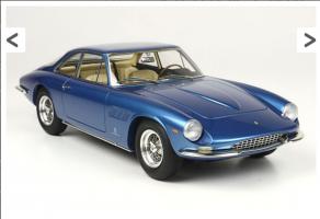 Прикрепленное изображение: 2015-05-03 21-32-14 Victory Lane   BBR FERRARI 500 Superfast - Geneve Auto Show 1964 - Google Chrome.png