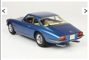 Прикрепленное изображение: 2015-05-03 21-32-27 Victory Lane   BBR FERRARI 500 Superfast - Geneve Auto Show 1964 - Google Chrome.png