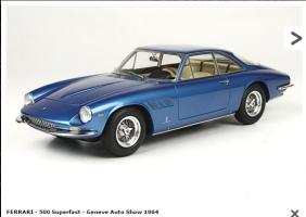 Прикрепленное изображение: 2015-05-03 21-32-02 Victory Lane   BBR FERRARI 500 Superfast - Geneve Auto Show 1964 - Google Chrome.png
