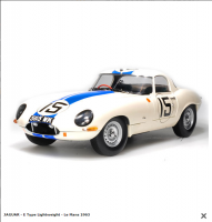 Прикрепленное изображение: 2015-05-03 21-22-29 Victory Lane   PARAGON JAGUAR E Type Lightweight - Le Mans 1963 B - Google Chrome.png