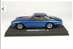Прикрепленное изображение: 2015-05-03 21-32-37 Victory Lane   BBR FERRARI 500 Superfast - Geneve Auto Show 1964 - Google Chrome.png