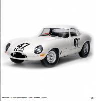 Прикрепленное изображение: 2015-05-03 21-21-59 Victory Lane   PARAGON JAGUAR E Type Lightweight - 1963 Sussex Tr - Google Chrome.png