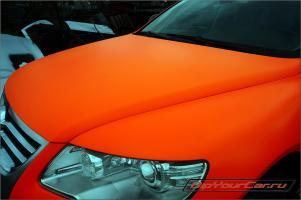 Прикрепленное изображение: Blaze-orange-flu-toureg-20.jpg