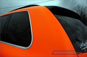 Прикрепленное изображение: Blaze-orange-flu-toureg-15.jpg