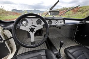 Прикрепленное изображение: DKW-GT-Malzoni-Rennversion-729x486-8508a8f952a302fb.jpg