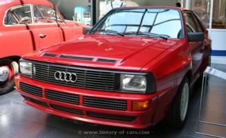 Прикрепленное изображение: 1984-sport-quattro-61.jpg